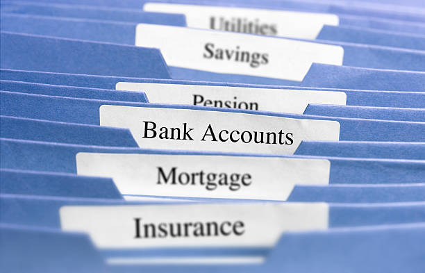 What is a Saving Account?